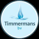 Timmermans BV